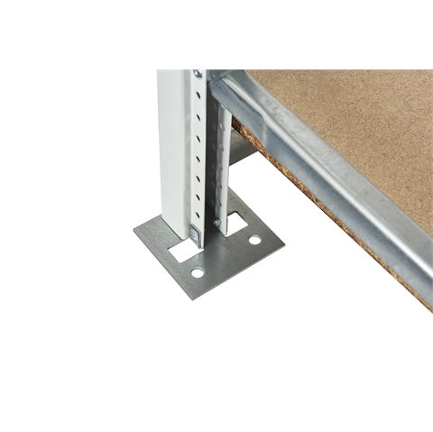 Apex Longspan Accessories